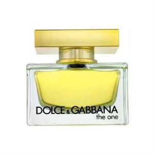 Dolce&Gabbana THE ONE for HER